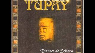 Tupay Mi Clon