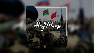 Evir - Alay Marsi Resimi