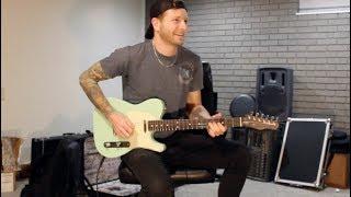 Hardy Rednecker Guitar Cover.mp3