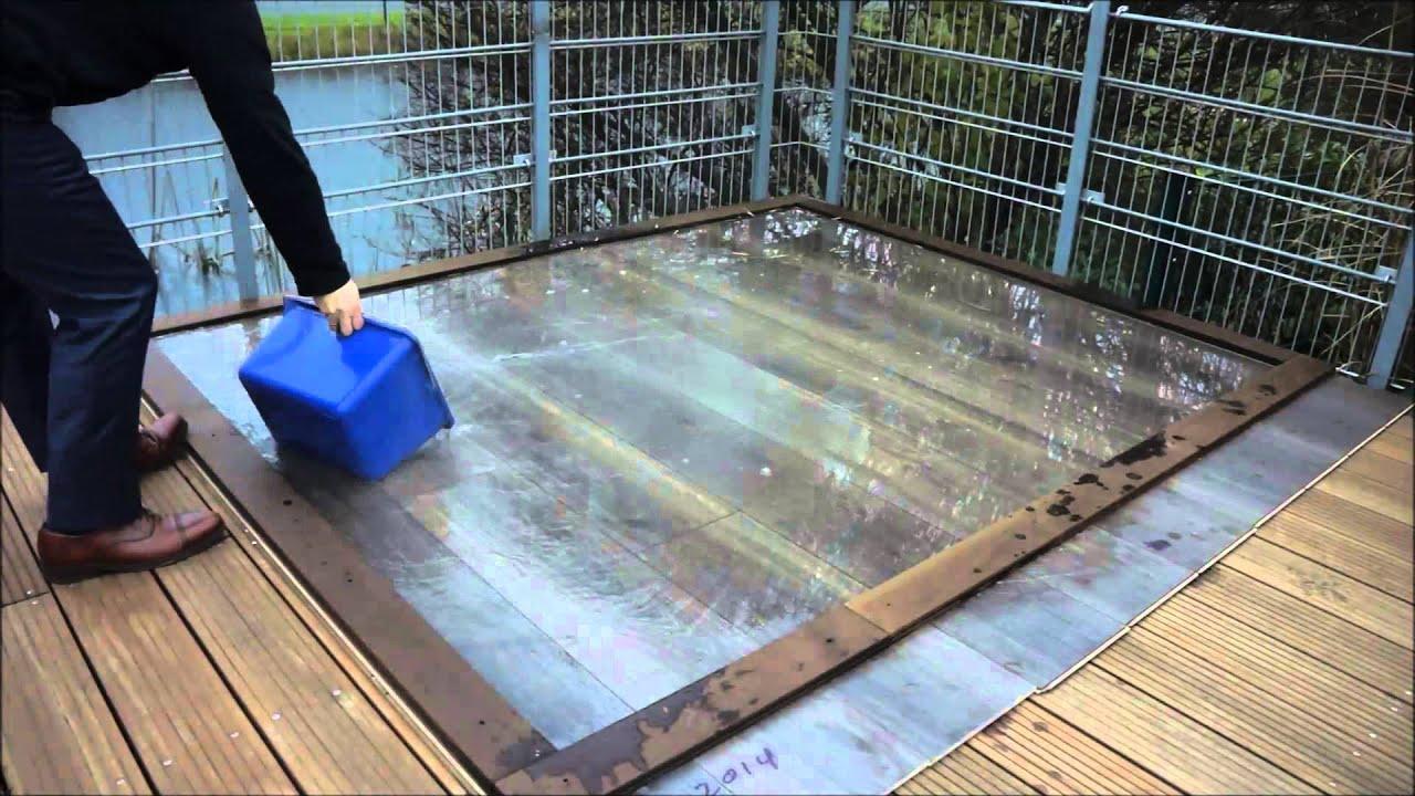 Water Resistant Laminate Flooring Reviews  Taraba Home Review