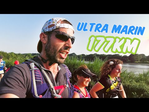 ultra-marin-2019---177km-around-the-gulf-of-morbihan