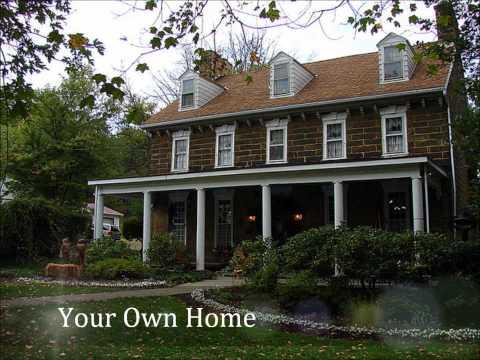 Home Buying for Nurses   301-468-5600   Maryland Mortgage Loans   20852   MD DC VA   nurse