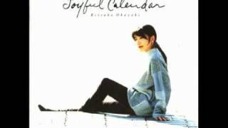 Track del album Joyful Calendar. Toda una masterpiece para los enam...