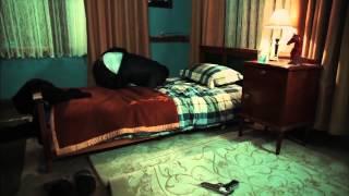 Beş kardeş 6.bölüm - rubato bir ayrılık bir yoksulluk bir Ölüm