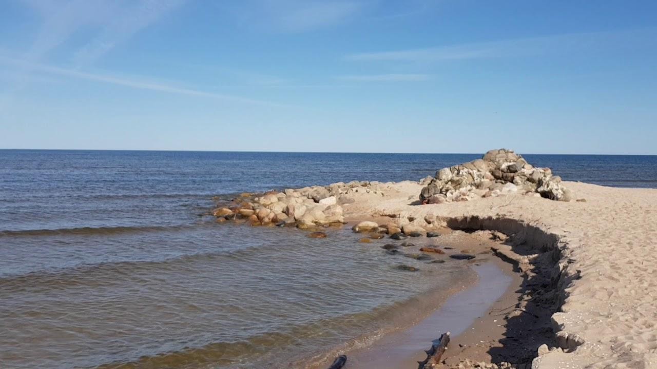 Балтийское море северным морем встречается фото