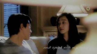 Video A Thousand Days Promise OST (MV) I love you, even today download MP3, 3GP, MP4, WEBM, AVI, FLV April 2018