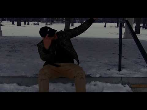 Legend (Music Video) - Ndot Jone$