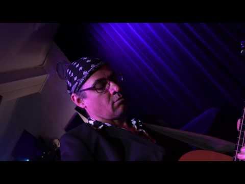 Stulp  Stoppel & Bart  / Konzert in der Esse -Bar
