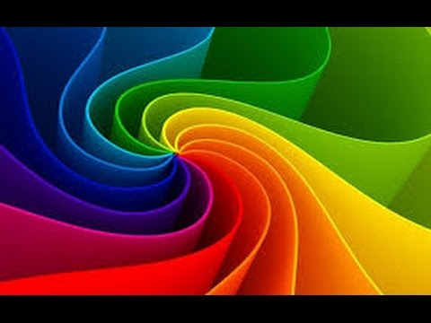 como misturar cores online dating