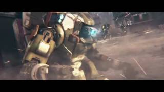 Titanfall 2 — трейлер Come Together