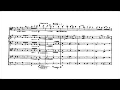 Hector Berlioz- Harold en Italie [With score]