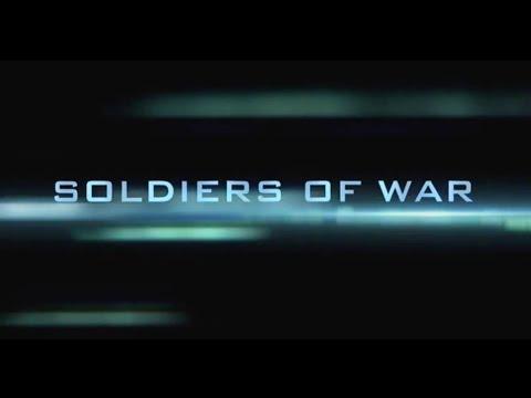 Soldiers of War Trailer