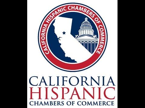 CHCC Board Meeting April 16th, 2016