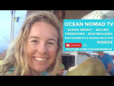 Ocean Nomad TV - Trailer