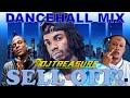 Dancehall Mix September 2021 Raw - SELL OFF - Alkaline, Masicka, Intence, Vybz Kartel 18764807131