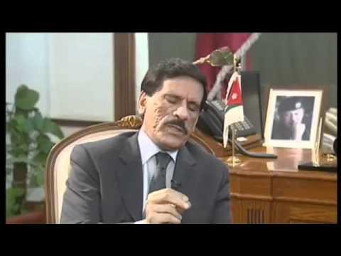 وزير الداخلية الأردني  ثمة أخطاء ارتكبت بحق بعض من سحبت
