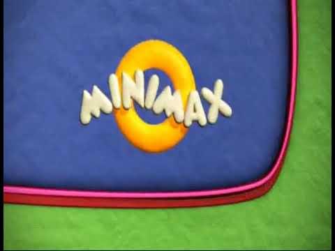 Minimax Cee Romania ( 26.09.2018 )