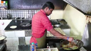 Seja Noodles Making   indo Chinese Recipes   FAST FO0D RECIPES MAKING