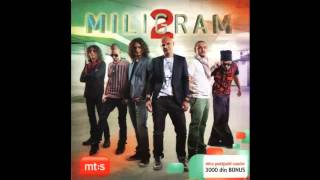 Download lagu Miligram Samo luda HD MP3