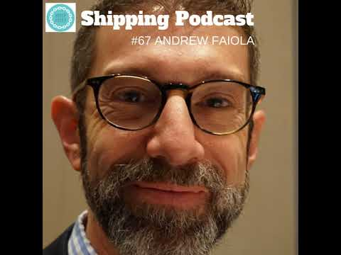 067 Andrew Faiola, Director, Mobility Solutions, Europe, Mid