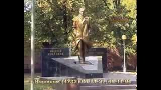 ▶ AMAKS Парк-отель, г. Воронеж
