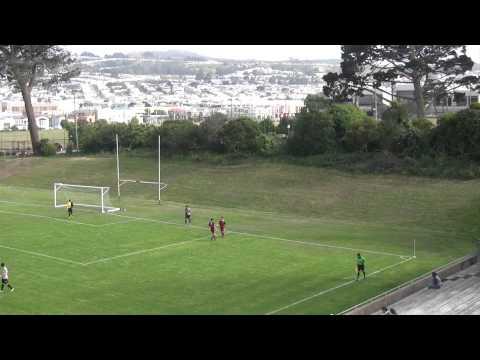 San Francisco Stompers FC vs. Real San Jose, 5/16/2015 (2)