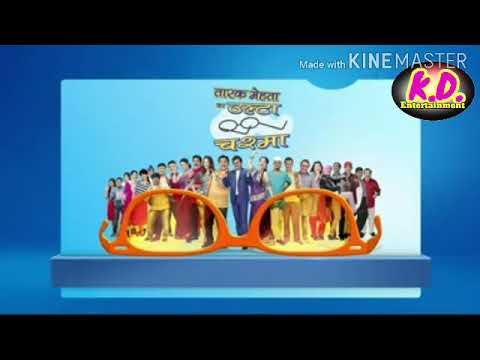 Download Tarak Mehta ka ooltah chashma episode 2953
