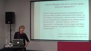 Елеонора Нарвселіус: тематичні ресторани та брендування Галичиною(, 2016-11-10T16:02:29.000Z)