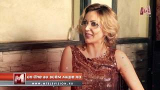 Светская хроника. АВВА THE SHOW (ч.1) HD