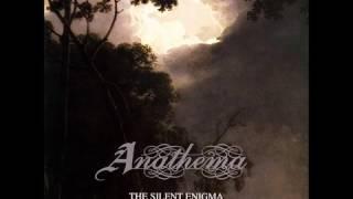 Anathema - ...Alone (Subtítulos Español)