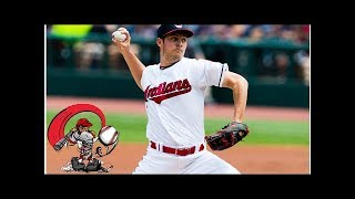 Smoke signals: bauer's arbitration case, salazar's shoulder and more injury updates
