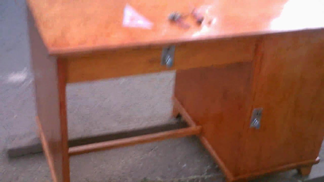 Как почистит кожаную куртку в домашних условиях 214