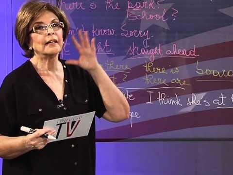 Follow Me com Marisa Leite de Barros - Lesson #4