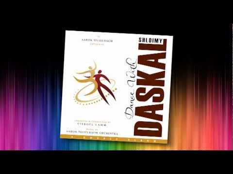 Shlome Daskal שלומי דסקל בואו לרקוד.mp4