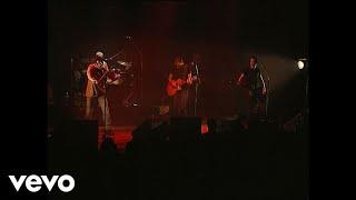 Louise Attaque - Ton Invitation (Live - Salle de la Cité 1998)