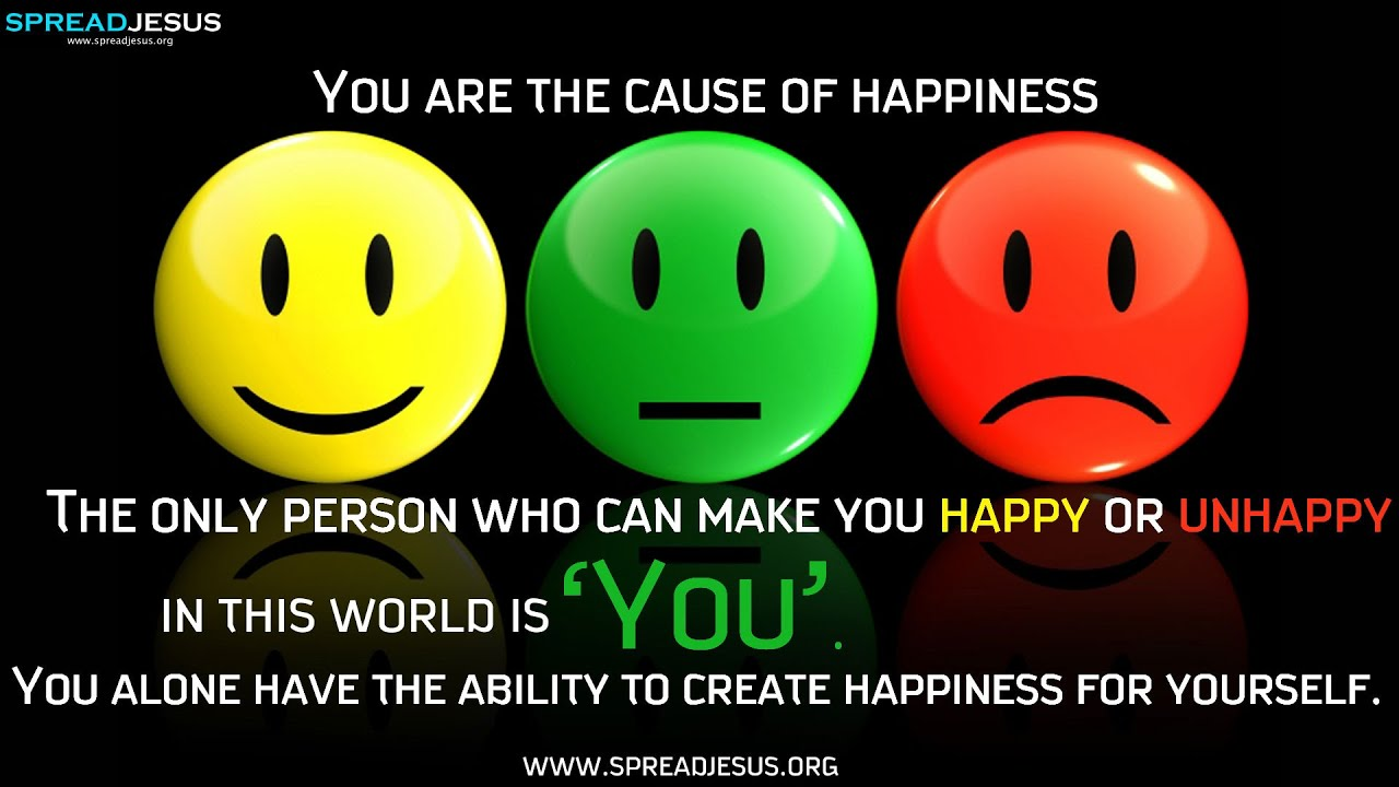 Quotes To Make You Happy Pursuit Of Happiness Quotes And Sayings  Youtube