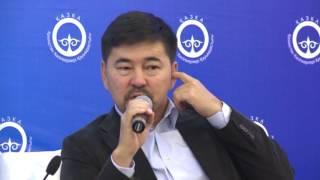 4 Маргулан Сейсембаев Международный бизнес