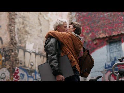 SKAM Belgium - WtFOCK Season 3 Episode 5: Clip 8 'We're The Future.' [ ENGLISH SUBTITLES ]