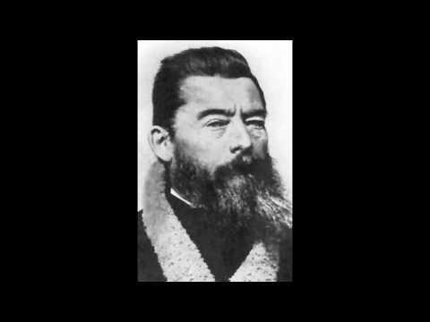 Немецкая идеология (Энгельс, Маркс)  Глава 1  Фейербах  1846