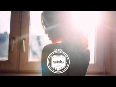 SIVIK - Last Night (Premiere)
