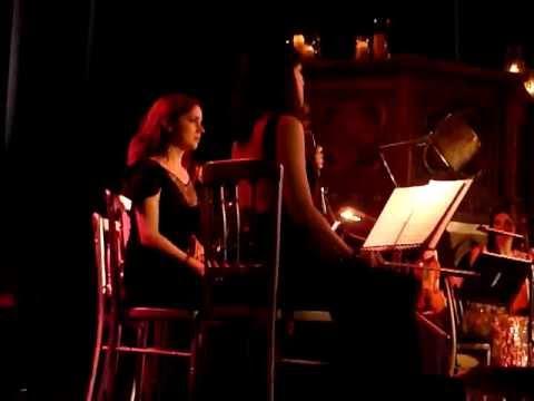 Ed Harcourt - Music Box