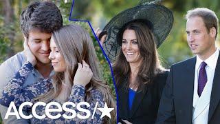 From Bindi Irwin To Kate Middleton: Celebs With Eco-friendly Diamond Rings
