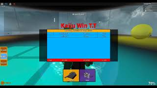Roblox: Attack on Kaiju [WIP] is Back [2019]