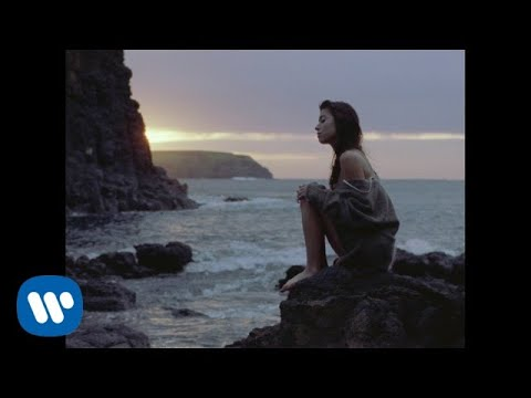 Kimbra – Version of Me