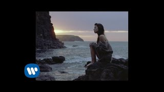 Kimbra - Version of Me (Official Music Video) thumbnail
