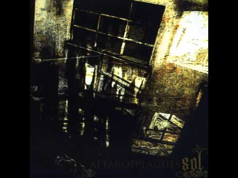 Altar Of Plagues - Sol [2008] (full album)