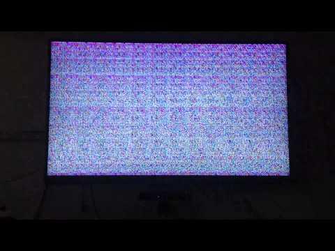 Teste emuladores XBOX360 RGH Atualizado