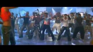 Just Chill   Maine Pyaar Kyun Kiya HD Katrina Kaif and Salman Khan   YouTube