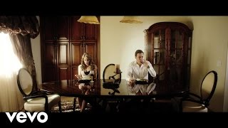 Jillisa Lynn - Three Things