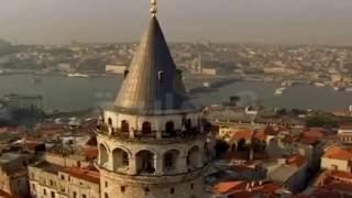 تقرير :  الإرهاب يضرب اسطنبول من جديد.. والعالم يستنكر الهجوم